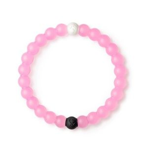 Breast Cancer Lokai